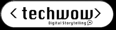 Techwow Digital Story Telling