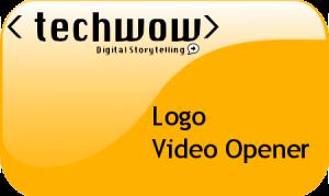 Opener Techwow